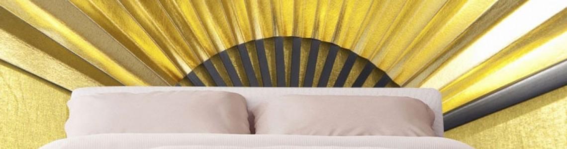 Feng Shui dormitor: 7+ reguli, sfaturi și trucuri de amenajare