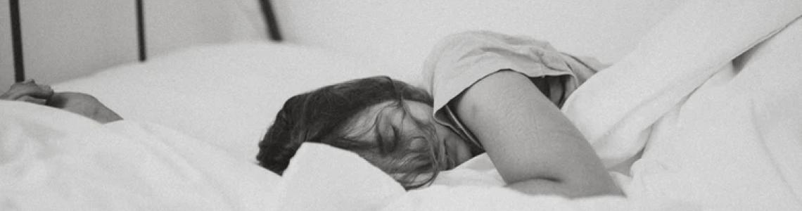 7 sfaturi pentru un somn odihnitor