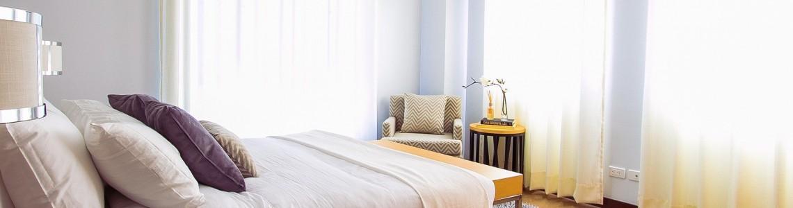 Care sunt cele mai confortabile lenjerii de pat