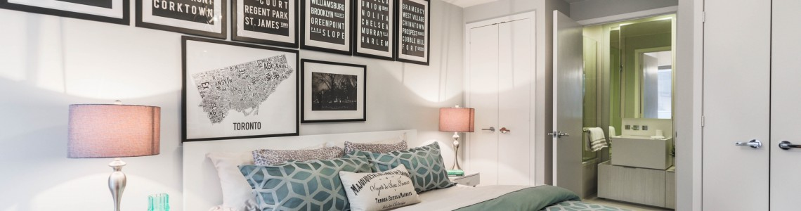 Cum să-ți amenajezi dormitorul în stil scandinav?